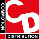 Commotion Distribution