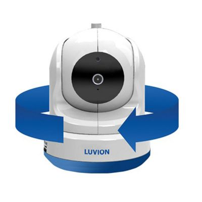 Камера для видеоняни Luvion Supreme Connect